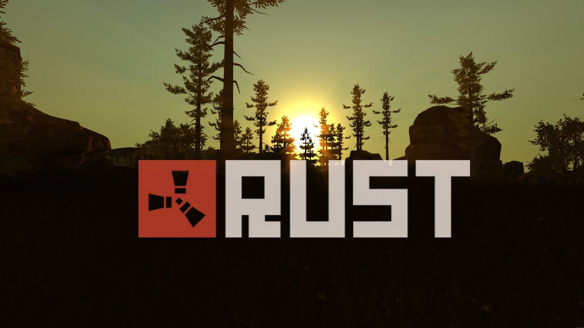 A Few Simple Tweaks To Fix Rust Lag - Kill Ping