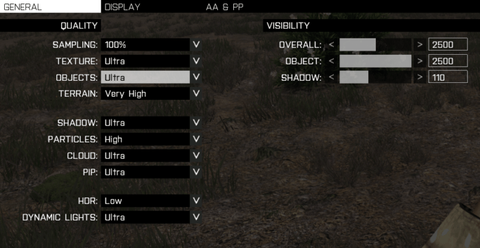 Fix Arma 3 Lag Easily Right Now! - Kill Ping