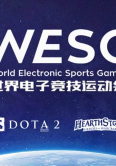 Team EnVyUs Win WESG And The Biggest Prize In CS:GO History
