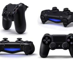 The Best Cheap PS4 Controller Deals For You!