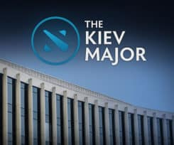 Kiev Major 2017: iG too good for Miracle and Co.