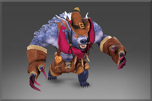 Dota 2 Immortal Items And Player Cards Released: 10 Most Expensive DOTA 2 Items Of 2017