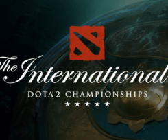 Dota 2: The International 2017 Group Stage Schedule Revealed