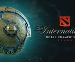 TI7 Group Stage Day 1 Recap: LGD, LFY Remain Undefeated