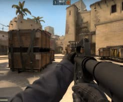 How To Get Better At CS:GO