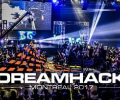 North Crowned DreamHack Montreal Champions; Immortals' Ruling Detailed