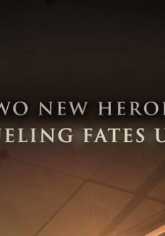 "Valve Officially Announces ""Dueling Fates"" Release Date"