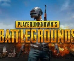 PUBG: Desert Map, Vaulting and a lot More Coming Soon