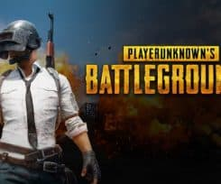 PUBG To Hit 2 Million Active Players Mark