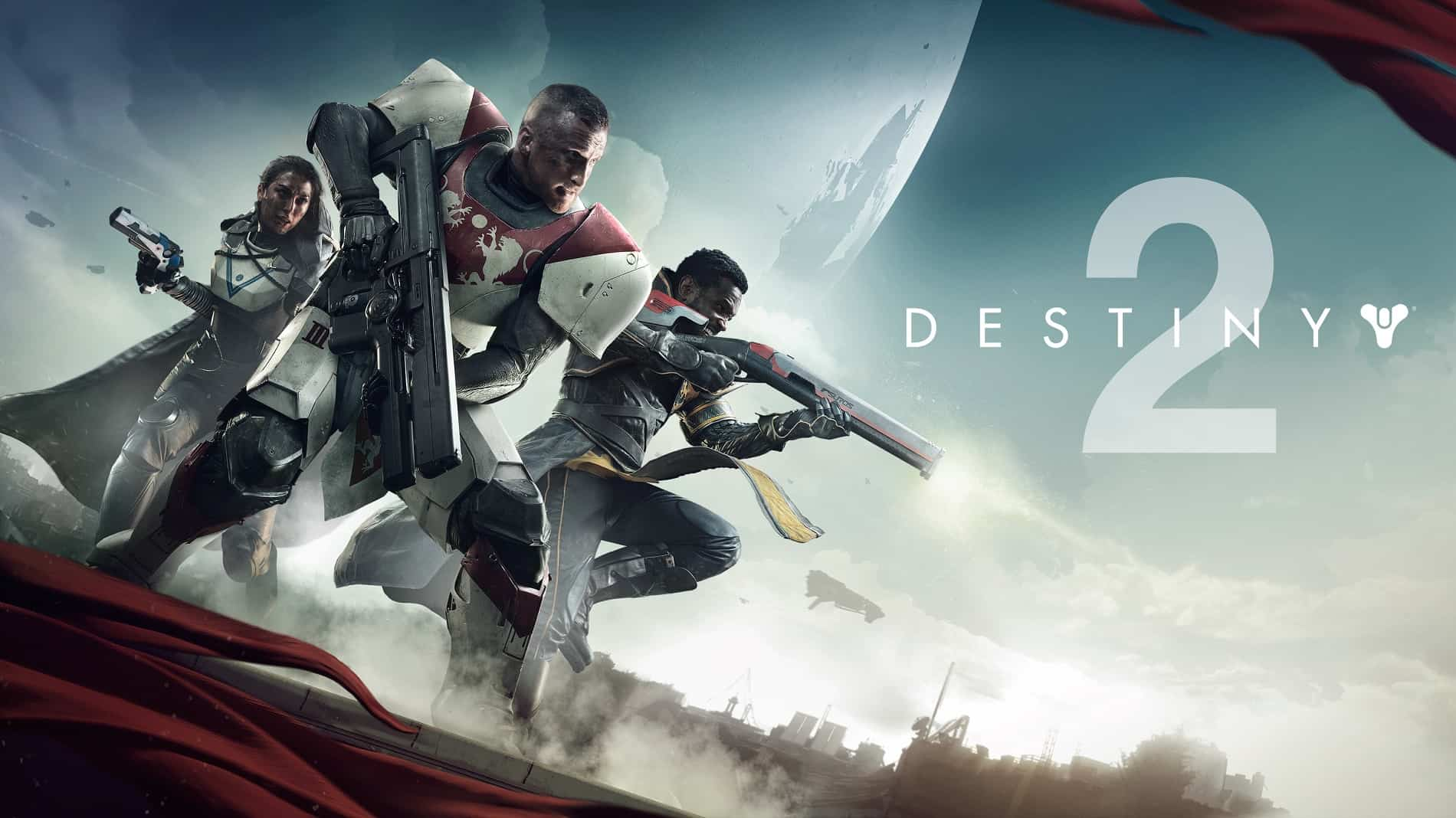 Destiny 2 does nightfall have matchmaking