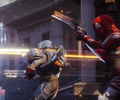 Destiny 2 Launch Time And System Requirements Revealed!