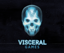 EA Shuts Down Visceral Games, But The Star Wars Game Is Still Alive