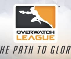 Overwatch League-Inspired Skins Possibly Coming To The Game