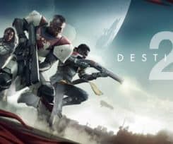 Destiny 2 Roadmap For 2018 Out Now; Many New Updates Coming Soon