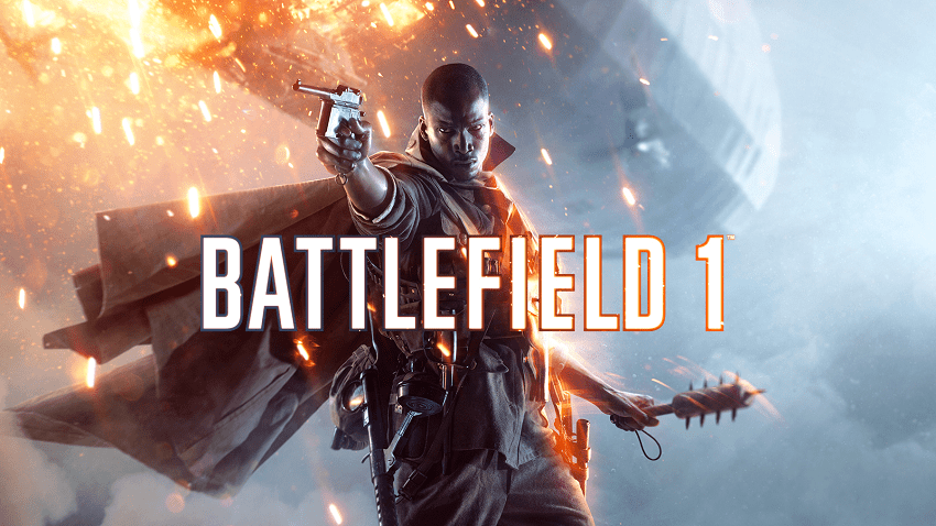 How to Fix Battlefield 1 Lag, Spikes, And FPS Drops - Kill Ping