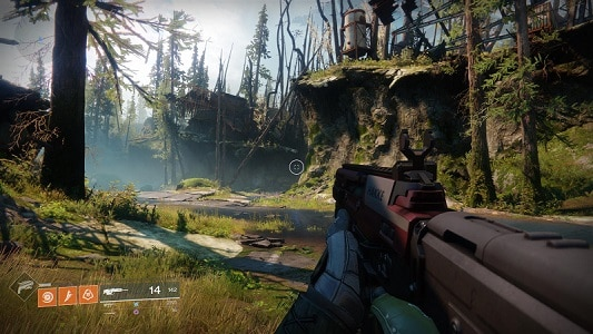 Easy Workaround to Solve Destiny 2 Lag - Kill Ping