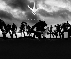Fortnite vs. PUBG Showdown leads to Paragon's Shut Down