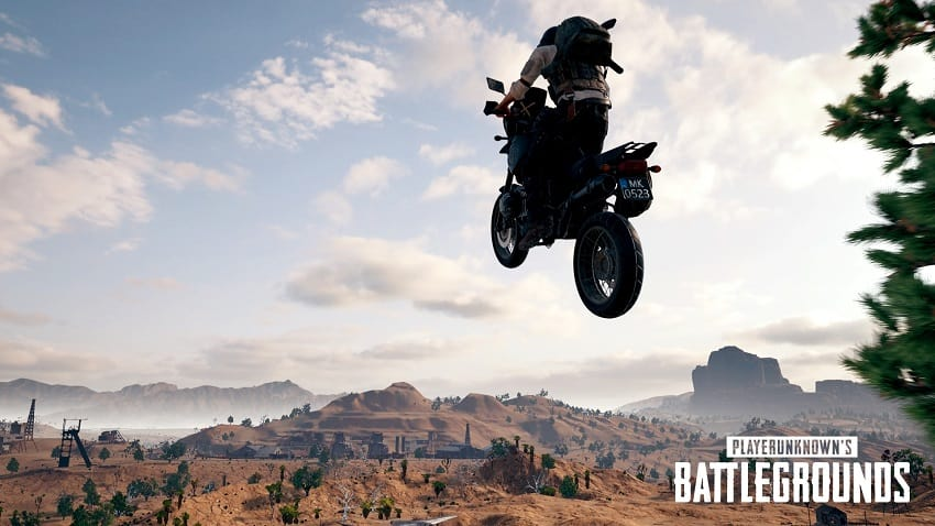 Pubg Update Notes What Does Pubg Pc 1 0 Update 5 Do: PUBG Update #6 Live On Test Servers; New Map, Other