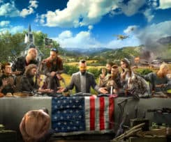 How to Fix Far Cry 5 Lag and Performance Issues