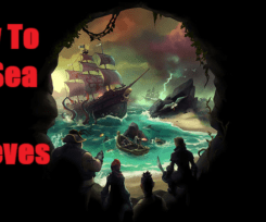 How to Fix Sea of Thieves Lag