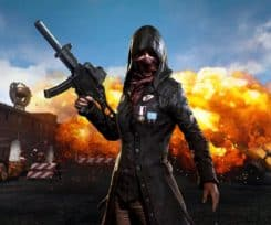 Region Lock Might Be Coming To PUBG Soon