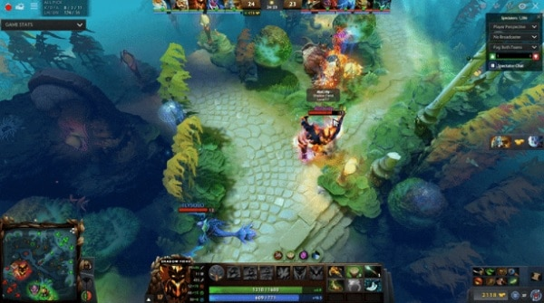 Dota 2 Guide: 10 Tips to Improve Your Gameplay - Kill Ping