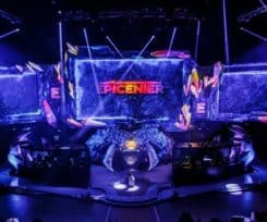 Dota 2 News – EPICENTER XL Group Stage Announced
