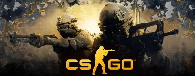 CS:GO latest update to bring in changes to Nuke & Overpass map!
