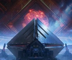 Destiny 2 Warmind Downtime Details Revealed