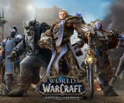 How to Fix Windows 10 World of Warcraft Issues