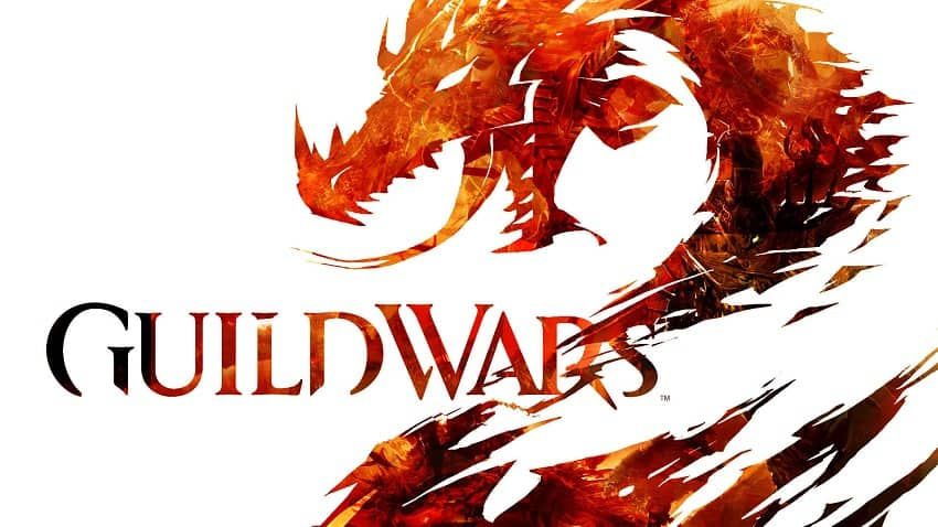 How to Fix Guild Wars 2 High Ping - Kill Ping