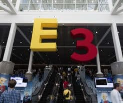 E3 2018: Here's What We Know So Far