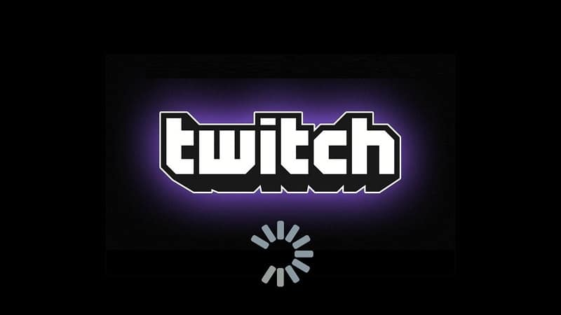 Simple Steps To Fix Twitch Lag - Kill Ping