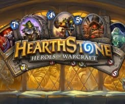 5 Games Like Hearthstone You Have To Try