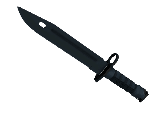 10 Most Expensive CS:GO Knife Skins Available Right Now - Kill Ping