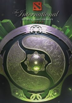 TI8 Main Event Day 1 Highlights: Newbee Out, VP Falls To Lower Bracket