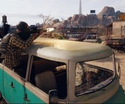 Can The 'Fix PUBG' Campaign Bring It Back To Limelight?