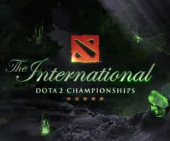 TI8 Main Event Day 5 Highlights: OG To The Grand Finals, Liquid Out