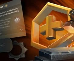Dota Plus End of Summer Update: Ranked Roles Matchmaking Is Back