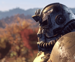 Fallout 76 PC Beta: Install Size And System Requirements Now Available