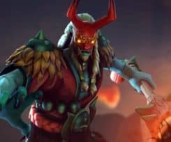 Dota 2 Hero Guide: How To Play With Grimstroke