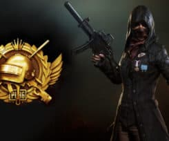 PUBG Update 22 And Its Impact On Matchmaking