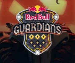 Red Bull Guardians 2018: New Event, New Rules