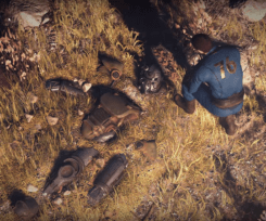 How To Fix Fallout 76 Lag And Other Performance Issues