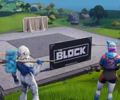 Fortnite Block Party: Get Your Creation Featured In The Game