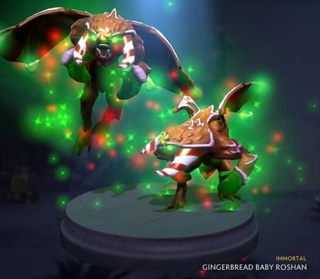 how to get free arcana in dota 2 2017