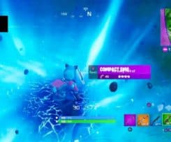 How To Fix The All-New Fortnite Explosion Glitch