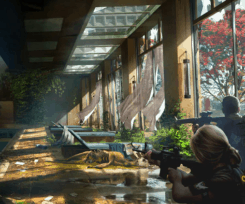Tom Clancy's The Division 2 Open Beta Details And Changes Announced