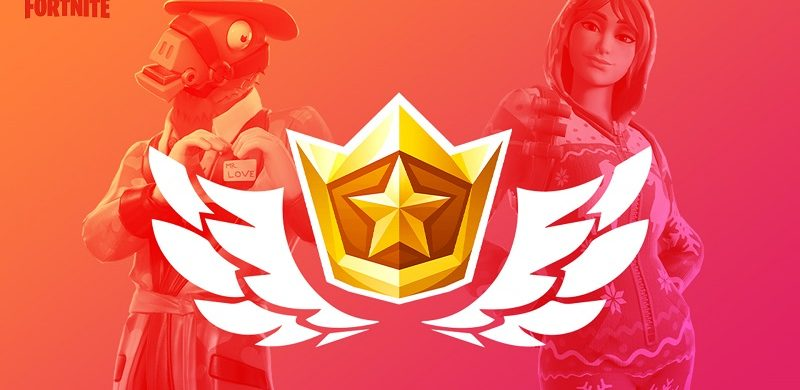 Fortnite v7.40 Update Now Live: Get A Free Season 8 Battle Pass