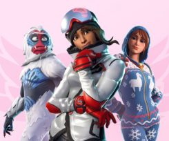 Fortnite v7.40 Update: Balance Adjustments Details Revealed
